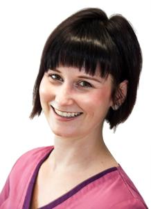 Juliane Siegner
