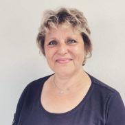 Bettina Leißner